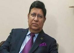 Bangladesh faults India on Citizenship Amendment Bill
