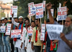 NRC: India's contentions about Bangladesh are baseless, say experts