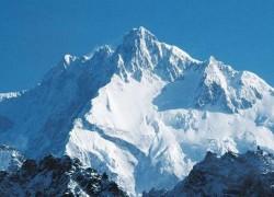Bangladesh, Pakistan, China, Afghanistan climbers need permission to scale Indian peaks