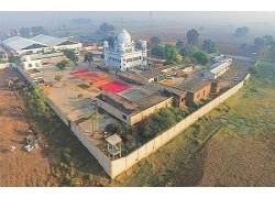 How to preserve the sanctity of Guru Nanak's Kartarpur