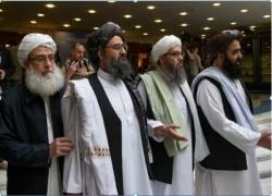 Taliban unbound?