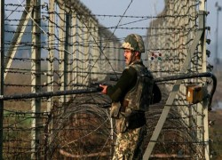 Indian violations claimed 59 lives along LoC in 2019