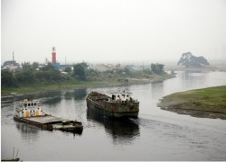 Chinese firm to conduct key studies for planned township for free in Bangladesh