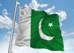 PAKISTAN CONDEMNS INDIAN ARMY CHIEF'S IRRESPONSIBLE STATEMENT ON PRE-EMPTIVE STRIKES