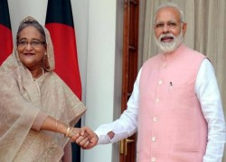 How CAA and NRC affect India-Bangladesh ties