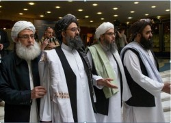 TALIBAN AGREES TO SHORT-TERM REDUCTION OF VIOLENCE: SOURCE