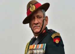 Extension of Indian Army Chief's service: A new precedence