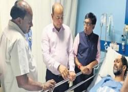 Citizenship stir: Fact finding team reports pre-meditated attacks against Muslims in Mangaluru