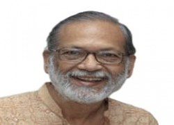 Modi has legitimized majoritarianism in South Asia