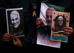 The US, Iran, and the fallout of Soleimani's assassination