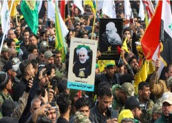 Aftermath of Soleimani killing in US raid: All the latest updates