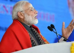 India's self-inflicted foreign policy challenges in 2020