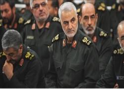 Killing of Soleimani puts Afghanistan in tight spot