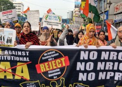 NRC scare may have forced thousands to return to Bangladesh