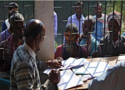 India-Bangladesh on a diplomatic tightrope
