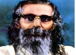 গোলবলকারের 'হিন্দুস্তান' ধারণার ভিত্তিতে ভারতকে গড়ার চেষ্টা