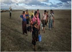 মিয়ানমারের সামরিক ব্যাংকের সাথে সম্পর্ক ছিন্ন করেছে ওয়েস্টার্ন ইউনিয়ন