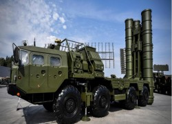 No blanket waiver for India on S-400 buy: Senior US official