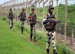 India to install new advanced, anti-cut fence at Bangladesh border