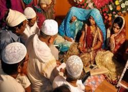 শ্রীলঙ্কার মুসলিম বিয়ে ও তালাক আইন পরিবর্তনের বিল নিয়ে মিশ্র প্রতিক্রিয়া