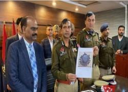 পাকিস্তান থেকে মাদক, অস্ত্র পাচারের কাজে ড্রোন ব্যবহার করছে ভারতীয় সেনা