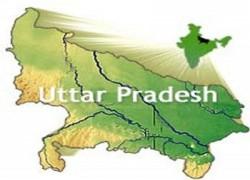 উত্তর প্রদেশের 'অবৈধ' ৪০ হাজার অভিবাসীর তালিকা ভারতের স্বরাষ্ট্র মন্ত্রণালয়ে