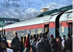 How 'Internet Express' is helping Kashmiris go online