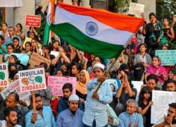 Modi's project to make a Hindu India