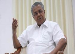 KERALA GOVT MOVES SUPREME COURT AGAINST CITIZENSHIP AMENDMENT ACT