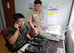 New India-China military hotline to become operational between DGMO and WTC