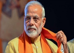 Kashmir, CAA protests forcing foreign leaders to take a second look at Modi's India
