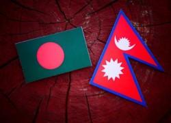 নেপালে অগ্রাধিকারভিত্তিক রফতানির তালিকায় ১১০ বাংলাদেশী পণ্য