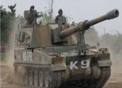 ভারতীয় সশস্ত্র বাহিনী আধুনিকায়নের ভবিষ্যৎ অন্ধকার