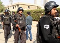 সন্ত্রাসের বিরুদ্ধে অভিযানে শান্তি ও সমৃদ্ধির দিকে পাকিস্তান: বিশেষজ্ঞদের অভিমত