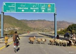 পাকিস্তানে বিআরআই বিনিয়োগ নিয়ে 'গুজব ছড়ানোয়' যুক্তরাষ্ট্রের কড়া সমালোচনায় চীন