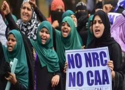 ভারতের সঙ্গে বাংলাদেশ ও আফগানিস্তানের সম্পর্ক যেভাবে প্রভাবিত করছে সিএএ