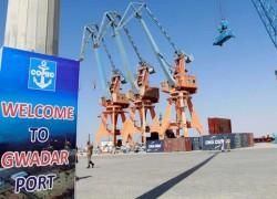সিপিইসি: পাকিস্তানে প্রভাব বিস্তারের জন্য লড়ছে চীন ও যুক্তরাষ্ট্র