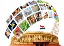 ভারতের গণতন্ত্র ত্রুটিপূর্ণ: দি ইকোনমিস্ট
