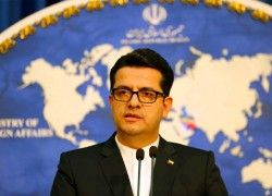 Afghanistan Talks: Will US-Iran conflict affect the outcome?