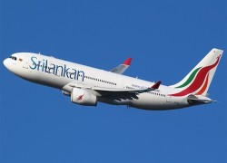 SRI LANKA SEEKS APPROVAL TO LAND PLANE IN WUHAN TO EVACUATE STUDENTS