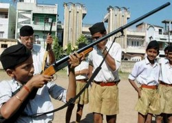 RSS Army School to begin session in April