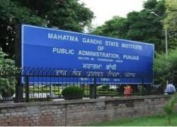 India holds training session for Bangladeshi civil servants