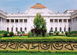 WEST BENGAL ASSEMBLY PASSES RESOLUTION AGAINST CAA