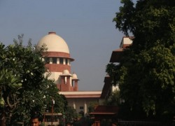 SC GRANTS BAIL TO 14 CONVICTS OF 2002 GUJARAT RIOTS, ASKS THEM TO DO SPIRITUAL, SOCIAL WORK