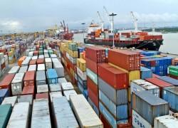 Bangladesh invites Pakistani investment in export industries