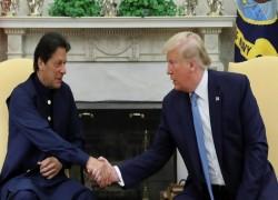 পাকিস্তান-যুক্তরাষ্ট্র সম্পর্কের ভবিষ্যৎ কী?