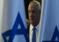 DUTCH COURT DISMISSES CASE AGAINST FORMER ISRAELI GENERALS