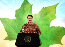 'You will start war, we will end it': Pakistan army responds to India's threat