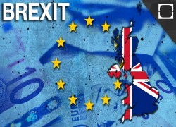 Britain is about to leave the EU – what's next?