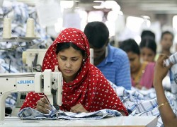 Why Bangladesh is more attractive for workers than India